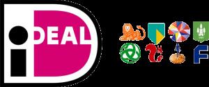 Betalen-iDeal