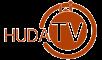 HudaTV