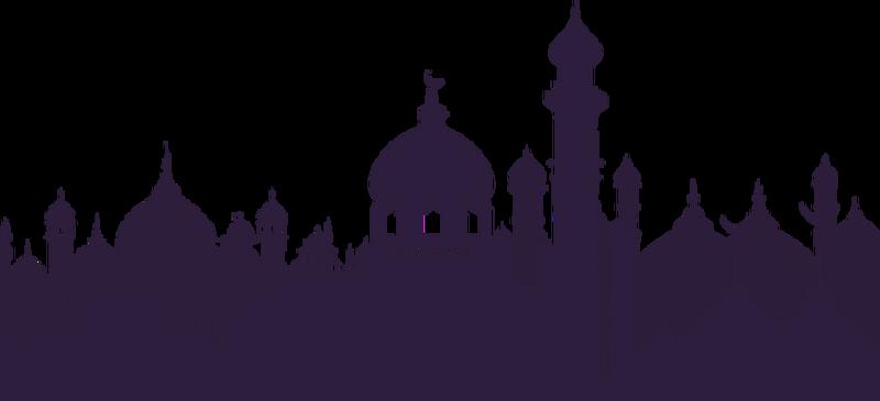 Bouw moskeeen